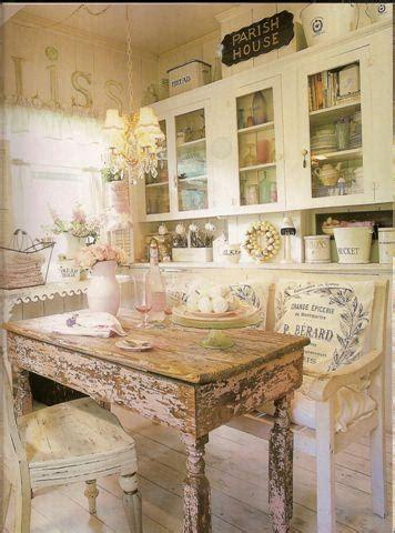 cottage kitchen furniture vintage cottage kitchen inspirations country cottage