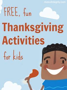 weird holidays to celebrate with kids teach cct free lesson ideas activities and resources for teaching