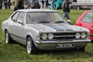 Lotus Cortina Mk3 Ford Cortina Cars News Images Websites Wiki