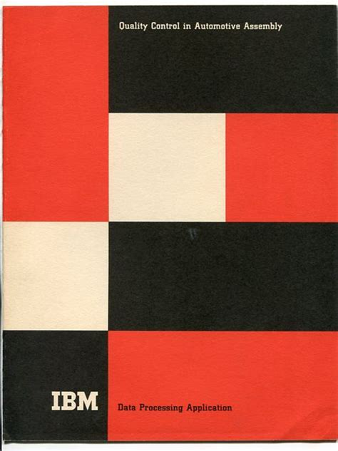 libro paul rand a designers 129 best images about graphic design paul rand on logos ibm and ux ui designer