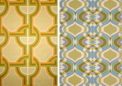 wallpaper design sles wallpaper is back with a vengeance modern charlotte nc