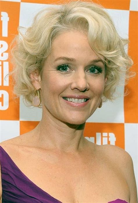 hairstyle for 60 something 9 best images about mamas hair on pinterest short blonde