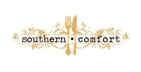 southern comfort logo southern comfort restaurant logo craft ideas pinterest