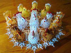 images  crochet doily  pinterest doily