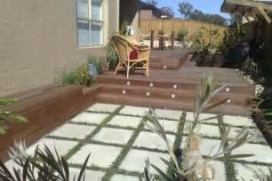 Front Yard Designs Pictures - paving design ideas get inspired by photos of paving from australian designers amp trade