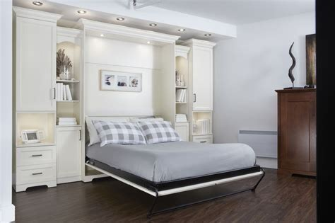 lit escamotable mural ikea 1000 ideas about lit mural on murphy beds armoire lit escamotable and lit mural ikea