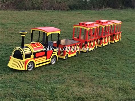 adult rides train set garden train for sale train outdoor