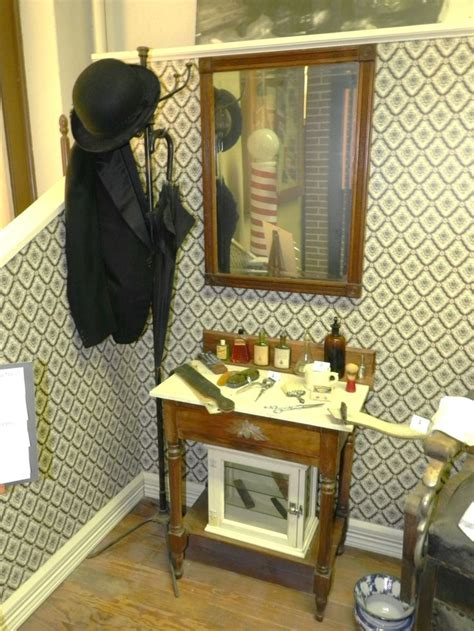 17 best ideas about main street barber shop on pinterest