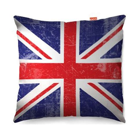 british flag sofa union jack sofa cushion designer british flag pillow