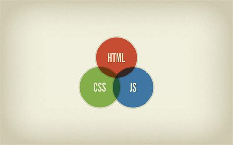 html jquery design fix any php mysql javascript jquery angularjs html