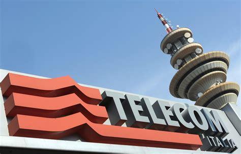 telecom italia sedi telecom italia assunzioni in tutta italia e stage per