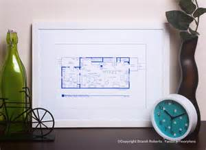 all in the family house floor plan archie bunker house