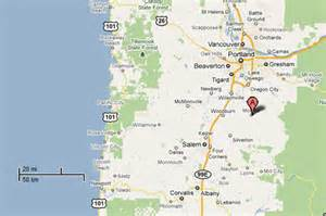 molalla oregon map molalla or pictures posters news and on your