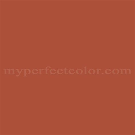 sherwin williams sw6629 jalapeno match paint colors myperfectcolor