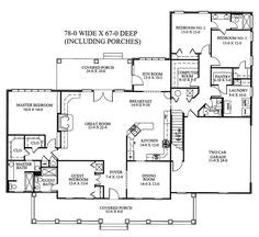 seth peterson cottage floor plan house plans on floor plans house plans and hou