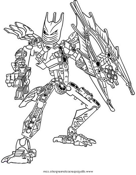 hero factory coloring pages coloring home