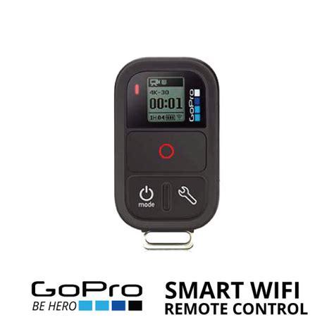 Jual Everbrait Box by Jual Gopro Smart Wifi Remote Harga Dan Spesifikasi