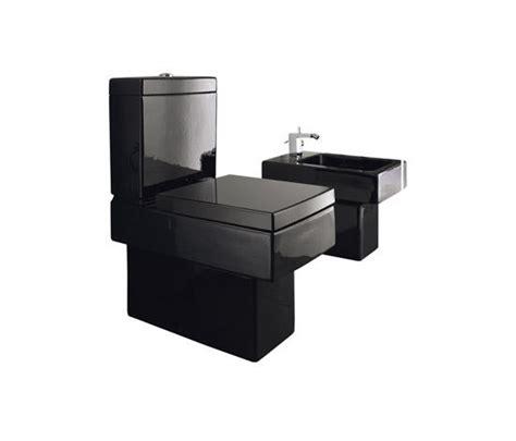 stand wc bidet vero toilet coupled bidet toilets from duravit