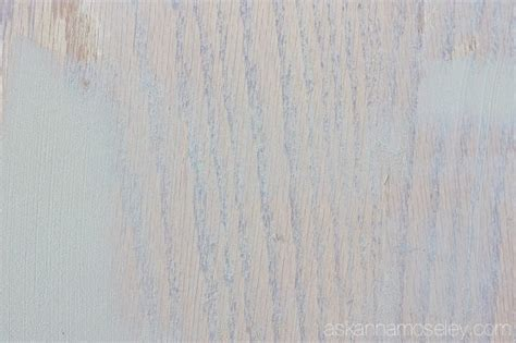 how to paint oak cabinets white without grain showing how to paint oak cabinets white without grain showing