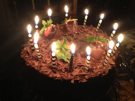 Chocolate Birthday Cake Free Stock Photo - Public Domain ... Find My Iphone Apple