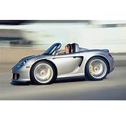Picture Album Called Mini Cars 911  Uploaded By