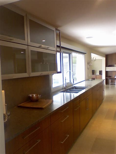 kitchen cabinets austin texas custom kitchen cabinets with glass doors austin texas