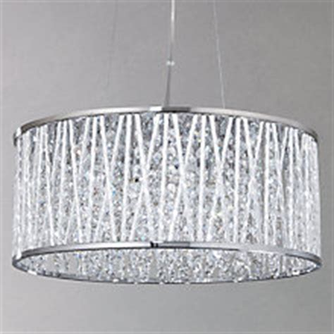 lewis ceiling lighting chandelier ceiling lighting lewis
