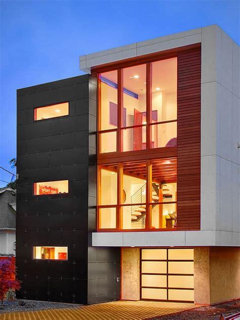 interior exterior plan large exterior plan  modern