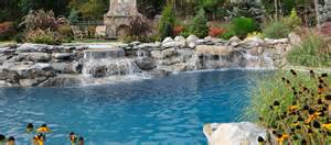 Swimming Pool Designers Stylish Home Design Ideas Back Yard Swimming Pool Designs