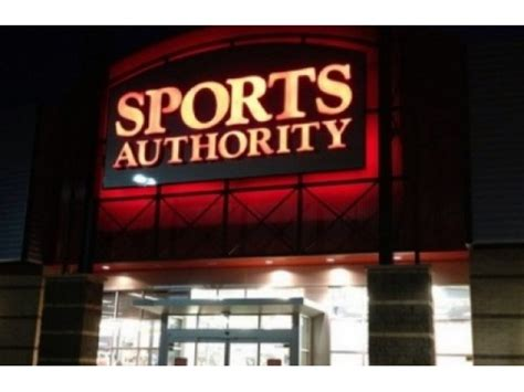 sporting nashua nashua sports authority going out of business sale