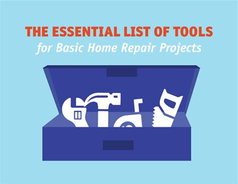 the essential tools for home repair projects 2 10 hbw