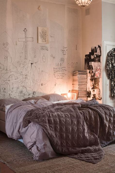 Boho Bedrooms Interiors Bedding by 1044 Best Boho Bedroom Images On