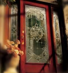 full glass entry door single entry door images joy studio design gallery