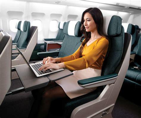 cheap hong kong business  class flights jetsetzcom