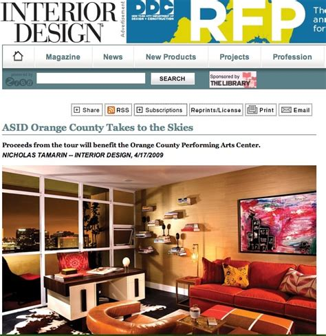 interior design online magazine interior design online magazine jpg press atelier