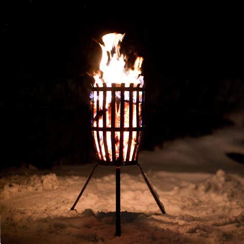 Feuerkorb Und Grill by Original Feuerkorb R 246 Shults Im Shop