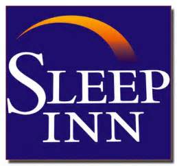 Comfort Inn In Columbia Sc Off Campus Accommodations Columbia International University