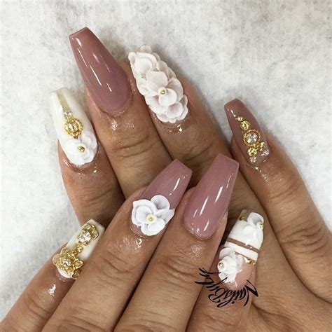 nails design   favorite atnailsbymztina  nailed