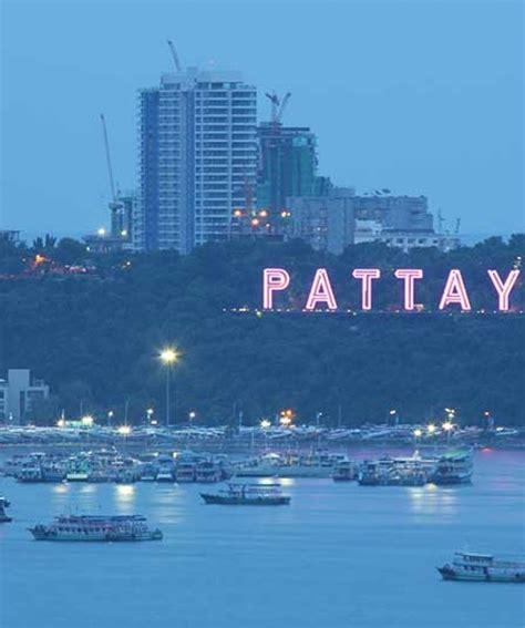 bangkok packages travel bangkok tour package bangkok bangkok and pattaya package tour 5 days journey