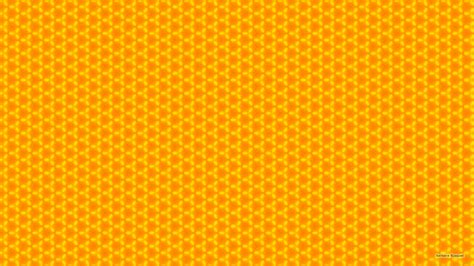 pattern yellow and orange wallpaper pattern orange