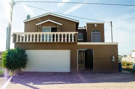 casas en california venta casa en playas de rosarito baja california icasas mx