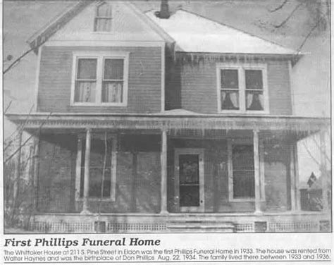 phillips funeral home pictures to pin on pinsdaddy