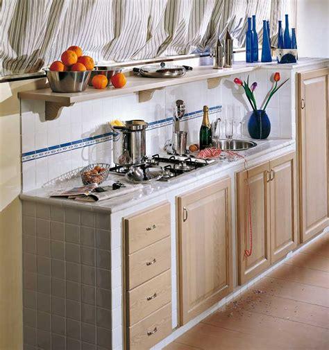 modelli cucine in muratura modelli cucine in muratura moderne trova le migliori