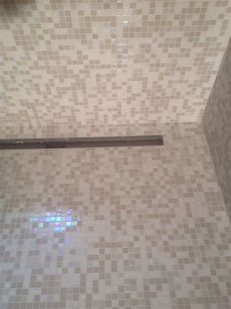 mosaico doccia gallery of mosaico doccia with mosaico doccia