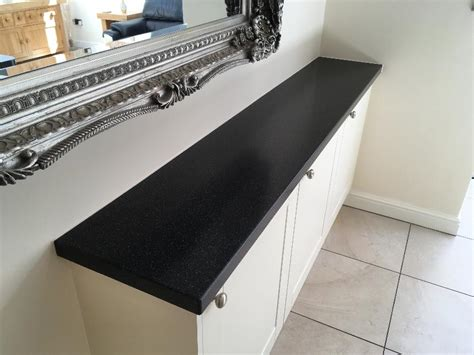 Corian Sink Colours Corian Hanex Tristone Samsung Staron Solid Surface