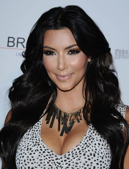 how to do hairstyles like kim kardashian extensions by erica the beauty world according to erica