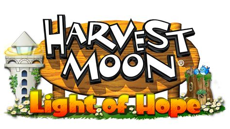 e3 2017 a beacon of light in the ruins harvest moon