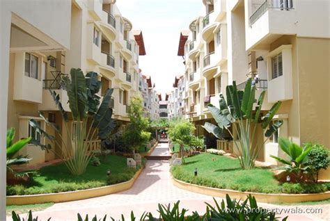 aecs layout apartment sale oasis breeze aecs layout bangalore apartment flat