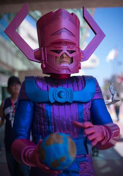 film marvel galactus 39 best images about marvel galactus on pinterest