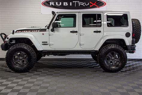 white jeep rubicon jeep wrangler unlimited rubicon white www imgkid com